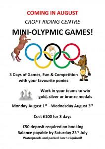 Mini olympics-page-001
